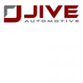 Jive Automotive